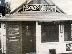fred-bain-and-store-fairfield-east-darling-bk7p90