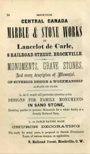 l-decarle-stone-works-1866-fuller-ab26