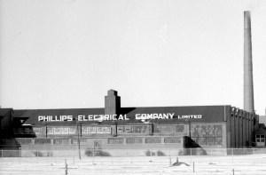 phillips-eland-pab30-f40-3