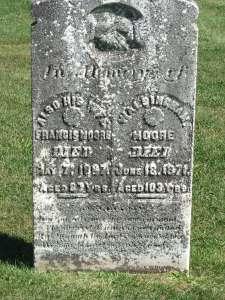 wal-bingham-moore-d-jun-18-1871-aged-103-and-his-wife-francis-moore-d-may-7-1897-a-87yrs-2