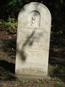 william-robinson-march-3-1873-age-35-years-6-mos-13-days