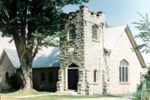 addison-anglican-church-toledo-library-1