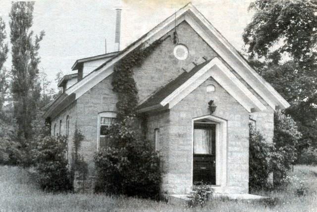 blanchards-hill-school-built-in-1874-c1985