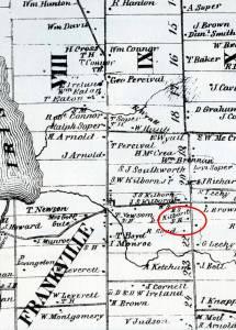 lehigh-school-house-1861-62-map