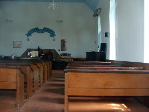 manhard-methodist-church-july-2016-1