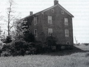 manhards-inn-1830-photo-alvyn-austin