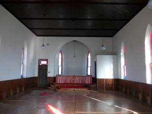 methodist-church-at-glen-buell-1890-digital-mack-2