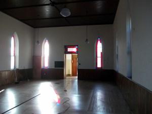 methodist-church-at-glen-buell-1890-digital-mack-4