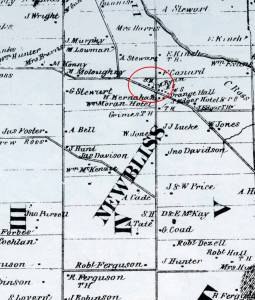 newbliss-school-house-1861-62-map