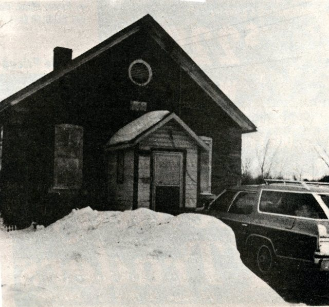 newbliss-school-c1985