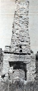 shiloh-remains-of-old-cosgrove-home-darling-bk3p192