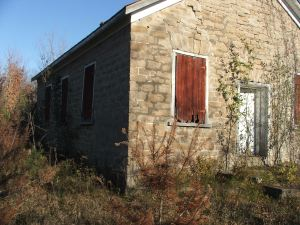 soper-schoolhouse-8