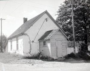stewart-sch-ss1-photo-1955-1
