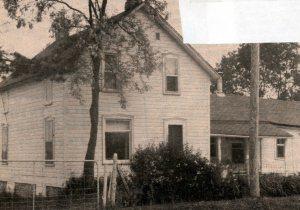 blanchards-hill-manford-blanchards-home-built-aroud-1895-c1985