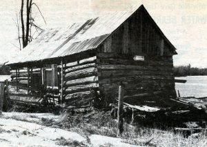 crystal-old-log-buildings-c1985-2