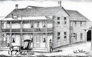 frankville-connor-house-s-connor-prop-leavitt-1879