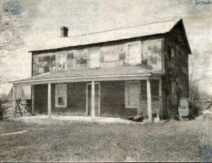 frankville-maxwells-tavern-on-the-road-to-dodds-corners-c1985