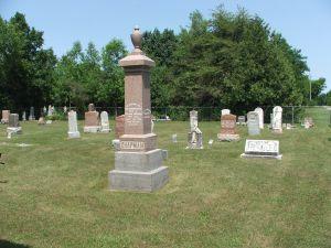gosford-cemetery-july-2016-4