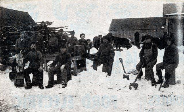 greenbush-sawmill-1900-darling-bk3p119