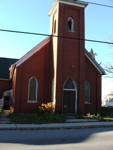 jasper-methodist-church-2