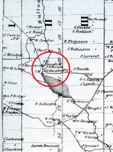 kitley-master-1861-62-map-2