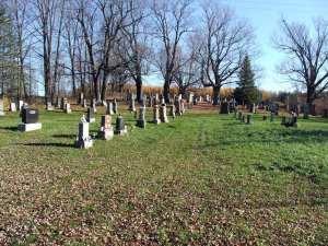 lehigh-cemetery-2
