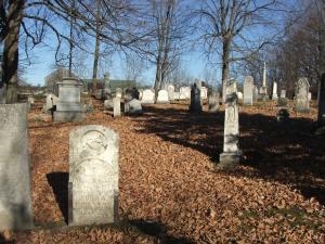 lehigh-cemetery-22