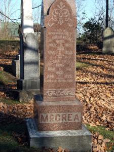 lehigh-cemetery-5
