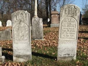 lehigh-cemetery-8