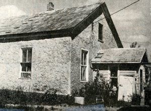 lehigh-school-c1985