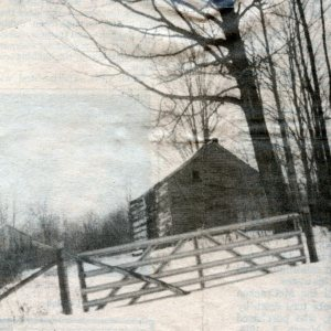 linden-bank-emma-mcbratney-1862-1924-he-darling-bk3p135