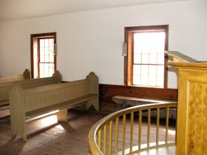 providence-chapel-20