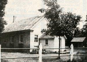 rocksprings-school-c1935-darling-bk3p173