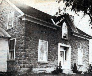 rocksprings-old-wilmer-homestead-on-e-k-town-line-darling-bk3p174