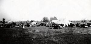 tincap-school-fair-c1930-sf1310