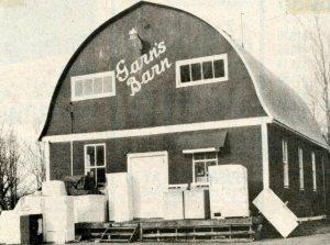 toledo-garns-barn-c1985