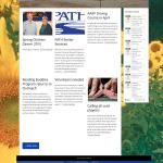 Farmer City Outreach Home Page