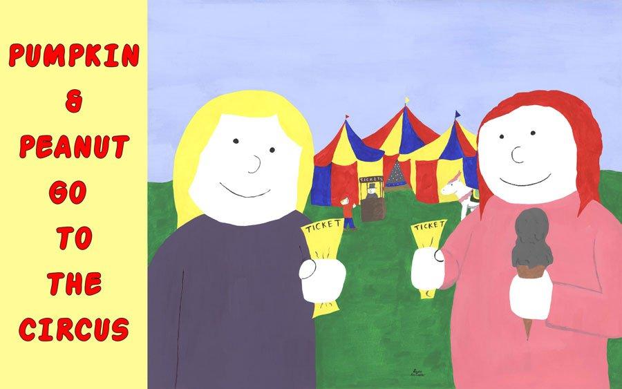 Circus-book-cover