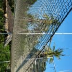 trapeze rig