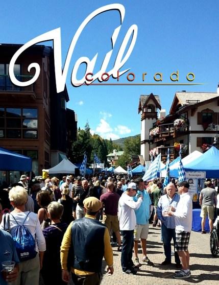 Colorado Bachelorette Party // lynnepetre.com