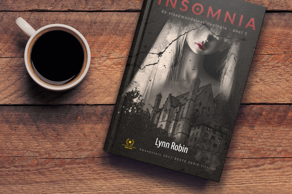 Bookpage_Insomnia_Slider