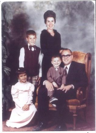 family 1976