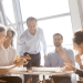 The Enneagram and Diversity in the Workplace | Blog | Lynn Roulo