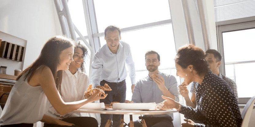 The Enneagram and Diversity in the Workplace   Blog   Lynn Roulo