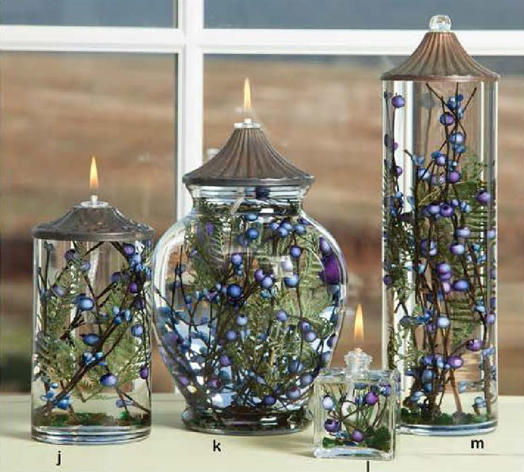 Lifetime Candles Lynn S Home Decor And Gifts