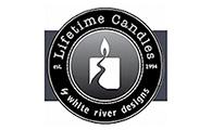 lifetime-candles-logo