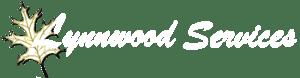 Lynnwood Design Logo-whttxt