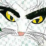 Cats, Etc.