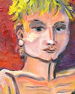 Paint I