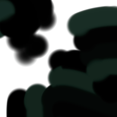Encounter Detail